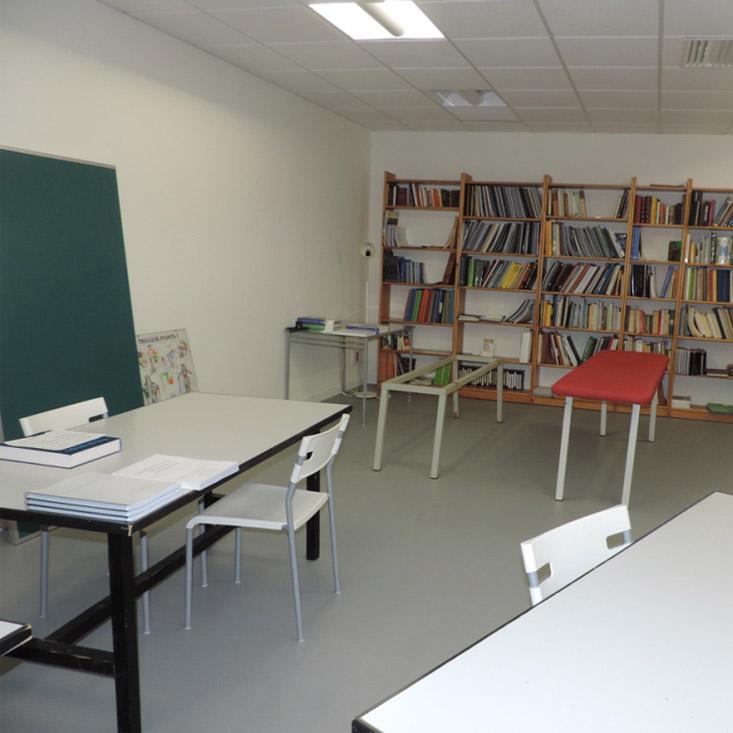 escuela eco barcelona