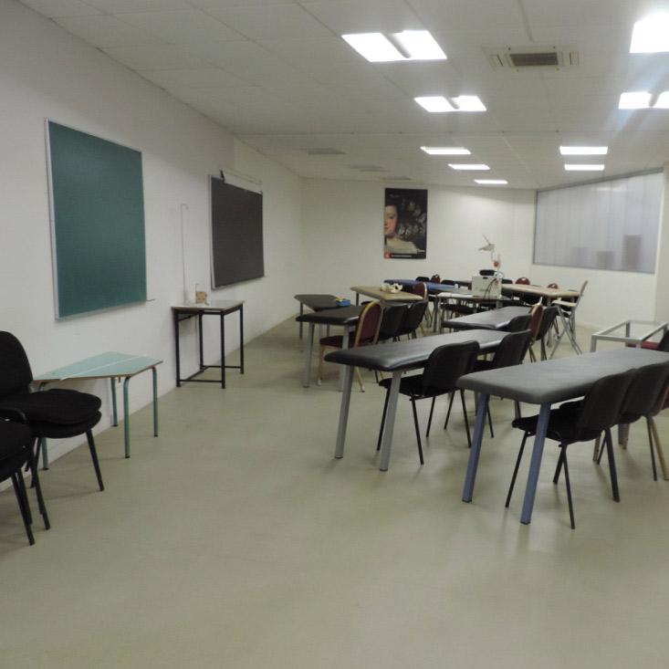 escuela eco barcelona 1