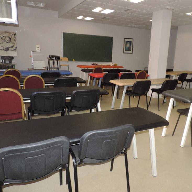 escuela eco barcelona 2