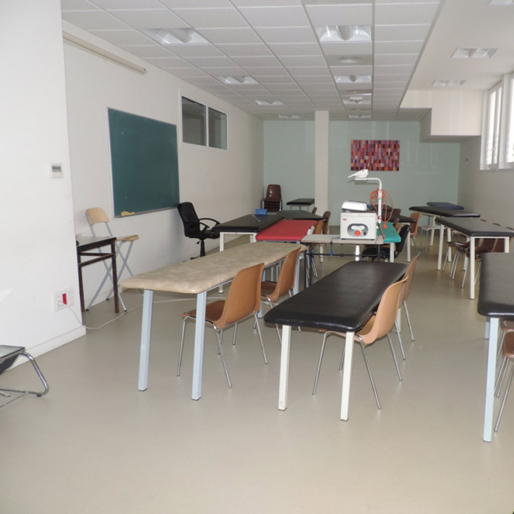 escuela eco barcelona 3