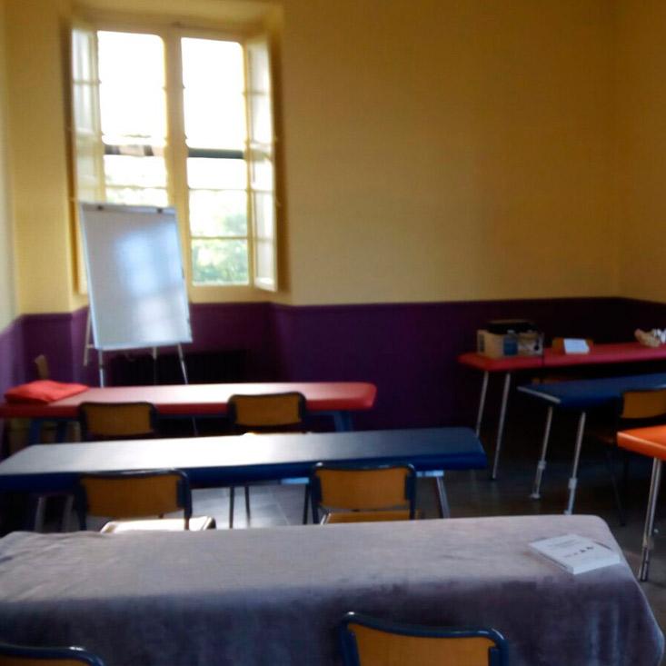 escuela eco santiago 1