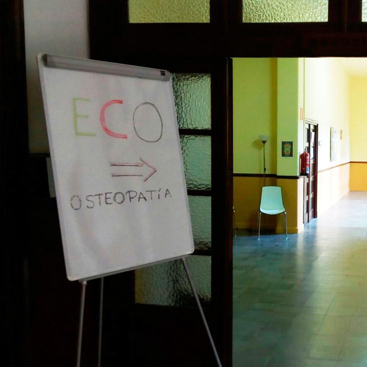 escuela eco santiago 2