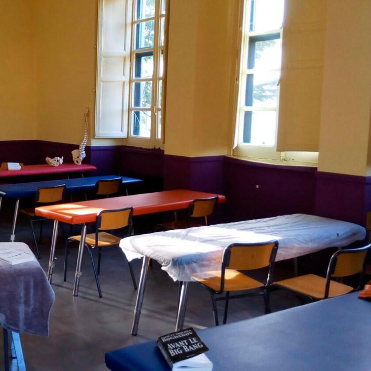 escuela eco santiago 4