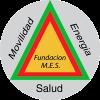 logo fundacion MES