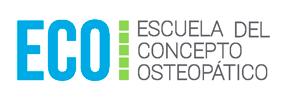 Escuela de Osteopatía
