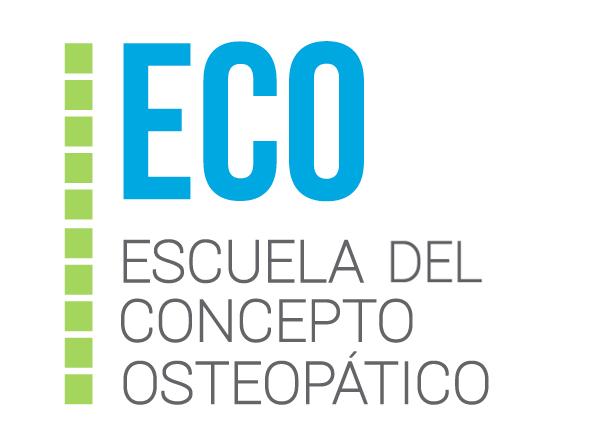 eco-logo_vert_color_modificado